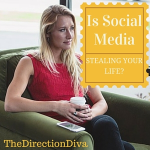 Thumbnail image for Military Mental Health: Is Social Media Stealing Your Happiness?